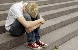 Milline liikme suurus teismelises on 17-aastane