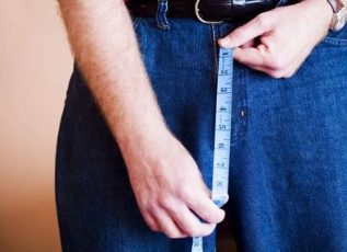 Millised kondoomid suurus on 12 cm Peenise suurus poiss 17