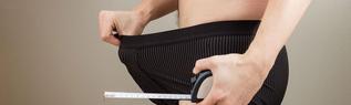 Liige massaaz tugevuse suurendamiseks