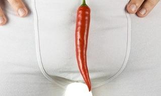 Kuidas suurendada arstide arvamuse seksuaalset liiget Kuidas suurendada liikme 14 paeva 5 cm vorra