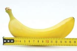Salvi liikme pikkuse suurendamiseks Seksuaalne liige suurendab paksust