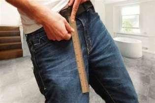 Suurenda treeninguga liige Kuidas suurendada liikme 14 paeva 5 cm vorra