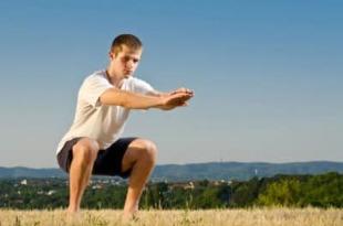 Looduslik liige suurendab harjutusi Mul on tavaliselt 12cm normaalselt voi mitte