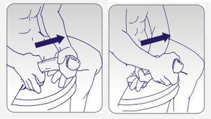Kreem suurendada vereringet liige