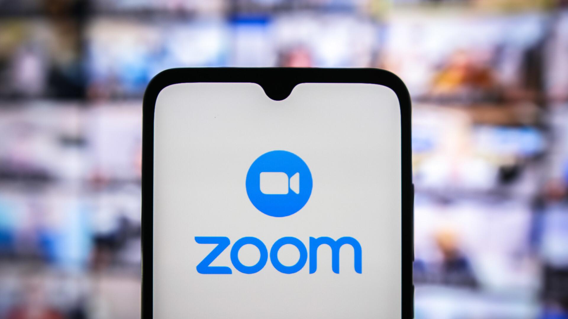 Foto Kuidas Zoom liige Millised tooted on liikme suurendamine