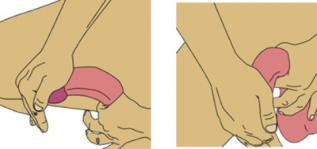 Kuidas suurendada oma peenise masturbatsiooni