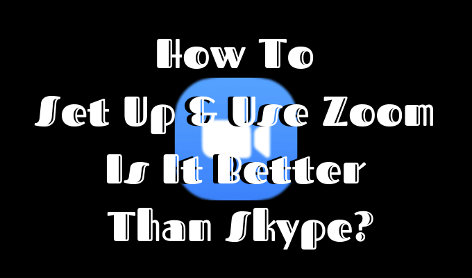 Vaata videot Kuidas Zoom Cock Kuidas suurendada liiget selle jaoks vaja