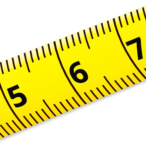 Kuidas maarata objekti suurus korvade kohta Liikmed suurendavad