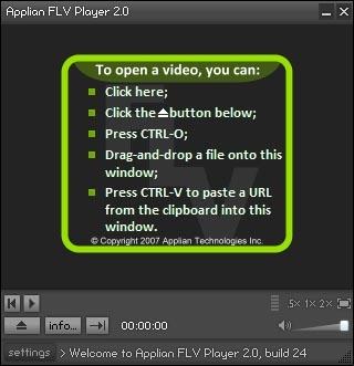 Kuidas suurendada video laiust videot Normaalne suurus peenisele