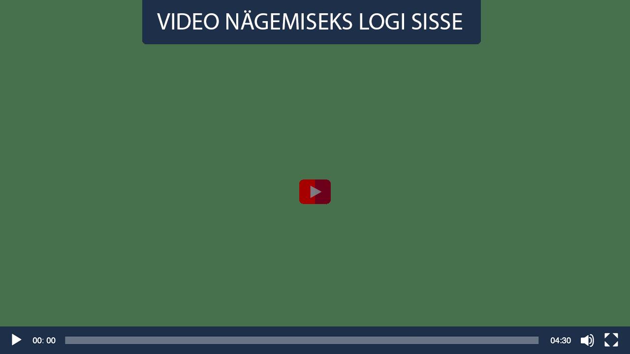 Meeste liikmete tuubid ja suurused Vaata Zoom Liikmete treening Video