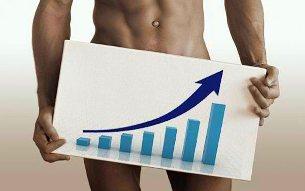 Kuidas suurendada liikme pikkuse ja paksusega