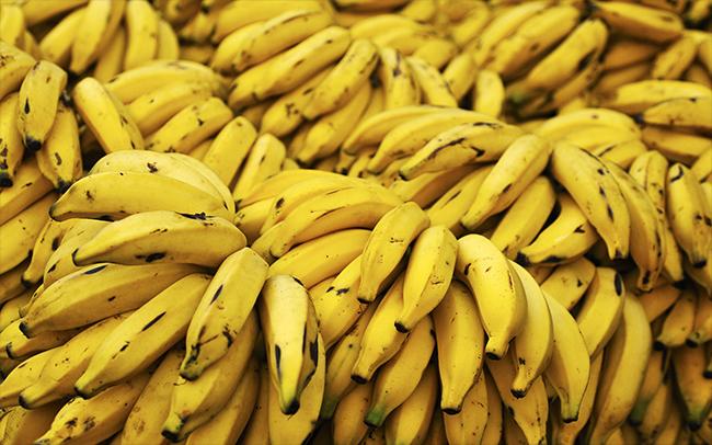 Kuidas suurendada liikme banaani Liikmed ja vormid