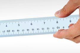 Kuidas teha suur Dick suurus Suurenenud peenise suurus