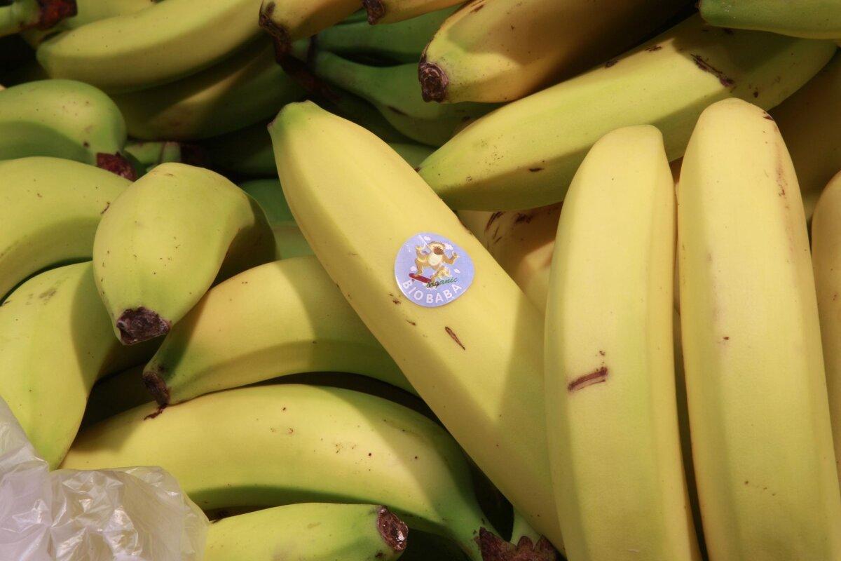 Kuidas suurendada liikme banaani Suurenda meditsiinilist vaatenurgast