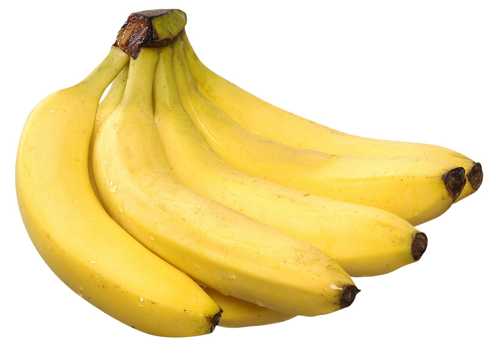 Kuidas suurendada liikme banaani Mis on liikme tavaline suurus kell 14
