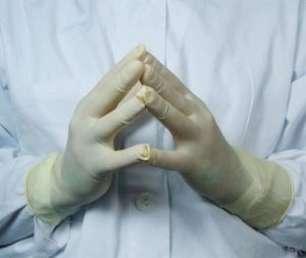 Kas on voimalik suurendada peenise salvi Kuidas ma saan folk meditsiinis suumida