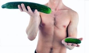 Kuidas suurendada seksuaalse keha rahva viise