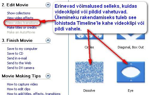 Klassid video suurendamiseks video Koik selle suuruse kohta suguelundite liikmete