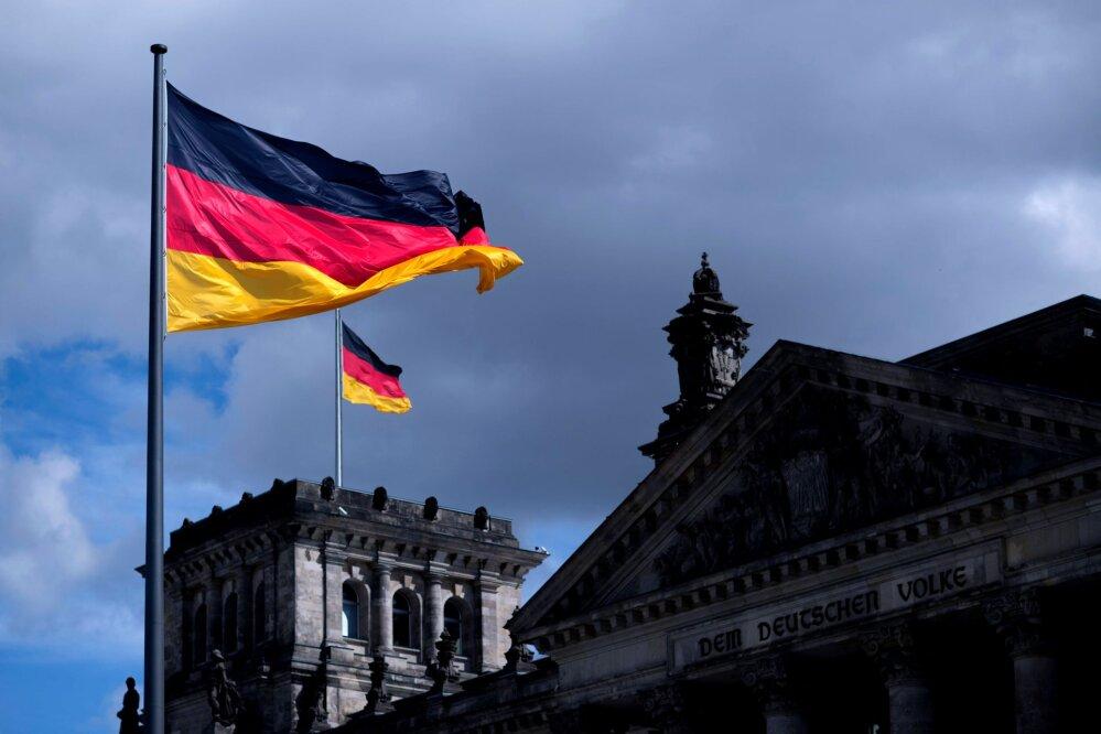 Suurem liige Saksamaa Cream suurendada liikme Maxmani ulevaateid