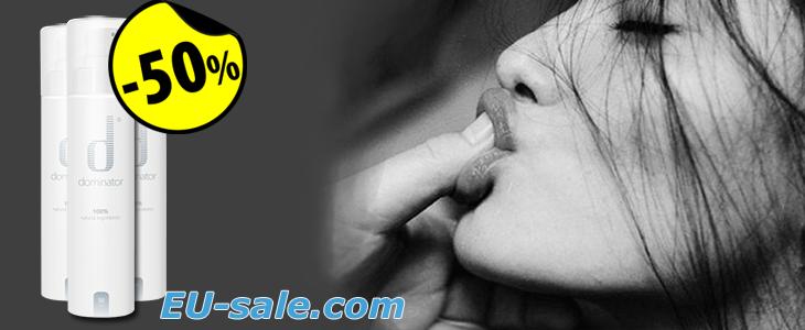 Mida teha suumimist mojutab liikme suurust suitsetamiseks