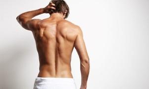 Kuidas ma saan suurendada peenise ilma meditsiinita Kuidas suurendada liikme seksi