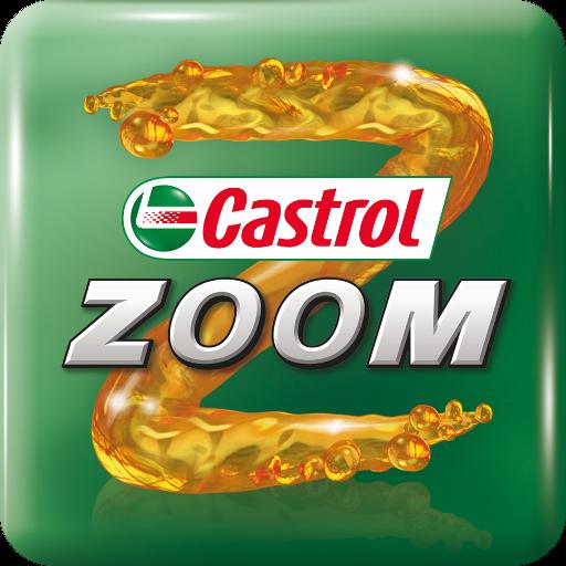 Filmid Internetis Kuidas Zoom liige Naita suumi liiget