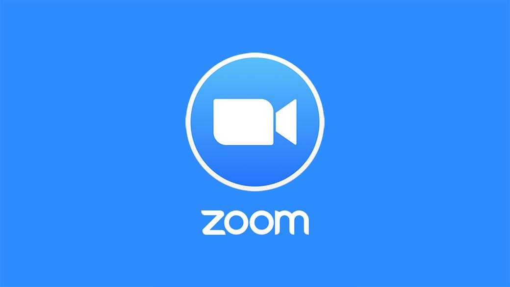 Videorullid Kuidas Zoom liige