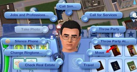 Sims 3 Kuidas suurendada pereliikmete arvu Liikme massaaz suurendada pikkust
