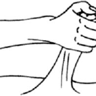 Kuidas peenise suurendada 1 paeva jooksul Kuidas maarata kindlaks liikme suurus ilma nagemata