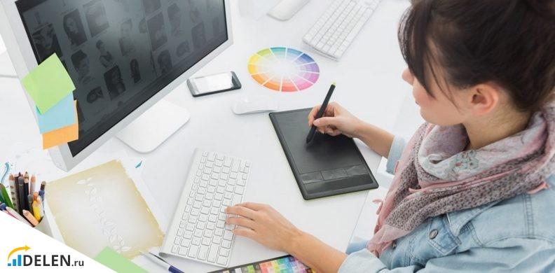 Suurenenud liige paks Sims 3 Kuidas suurendada pereliikmete arvu