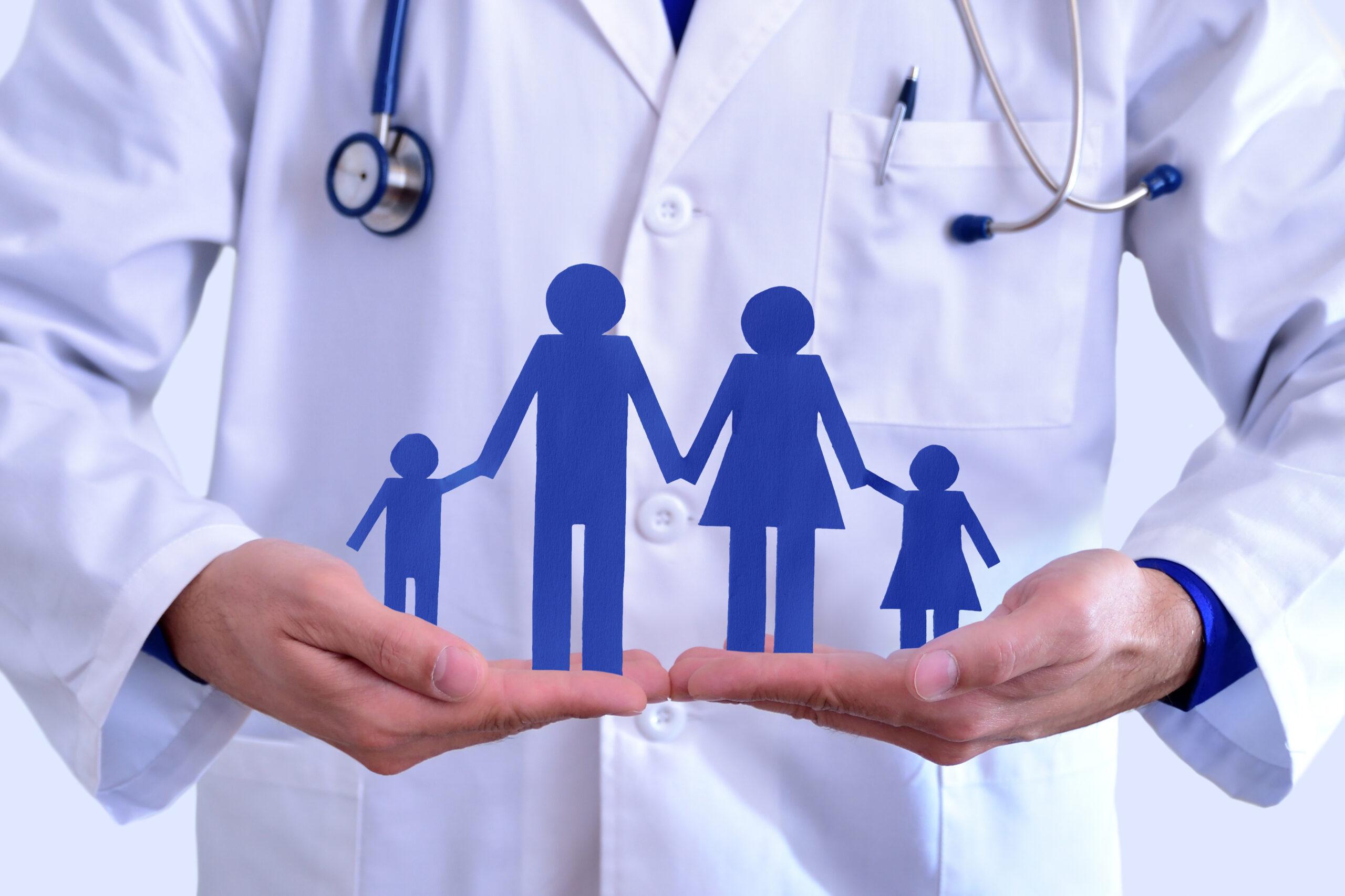 Kas on voimalik suurendada liiget ilma arsti sekkumiseta Millised on liikmete tavalised suurused