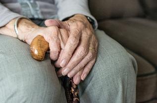 Kuidas suurendada seksuaalset liiget 60 aasta jooksul Peenise suurus normaalne