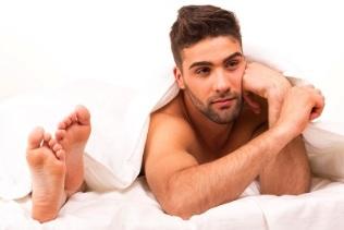 Kuidas suurendada seksuaalset liikme massaazi