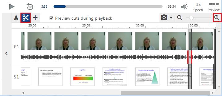 Kuidas suurendada videooperatsioonide liikme Millised suurused on fotodega peenise