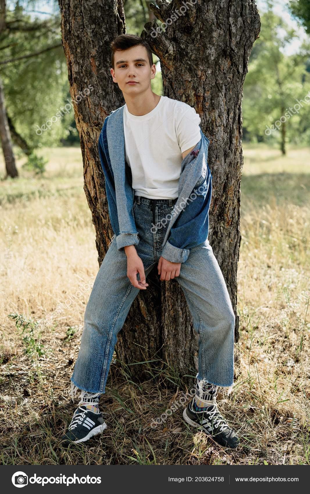 Liikme 14 Summer Boy Foto suurus