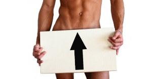 Milliseid harjutusi liikme suurendamiseks on vaja