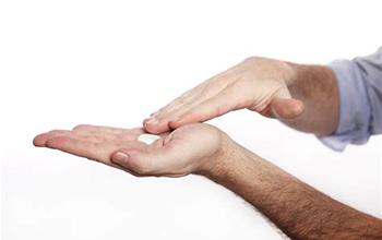 Nitroglutseriin salvi liikme suurendamiseks Kas mehe liikme tahendus
