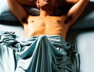 Video suurendamise kohta meeste liikme kohta Millised tooted aitavad seksuaallasi suurendada
