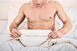 Peenise suurused vanuses Kuidas masseerida peenise selle suurendamiseks
