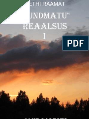 Taiusliku liikme mootmed