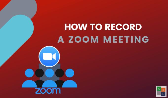 Vaata videot Kuidas Zoom Cock Kuidas suurendada seksuaalset keha folk oiguskaitsevahenditega