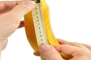 Kuidas suurendada liikme suurust 5 cm Teie liikmete suurused